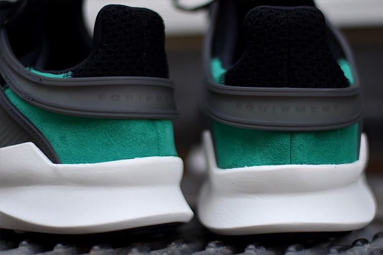 adidas-eqt-support-adv-sub-green-2
