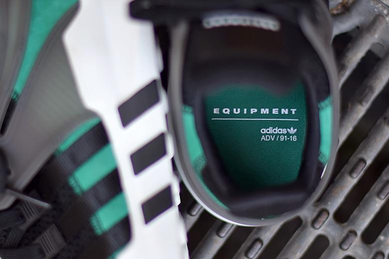 adidas-eqt-support-adv-sub-green-3