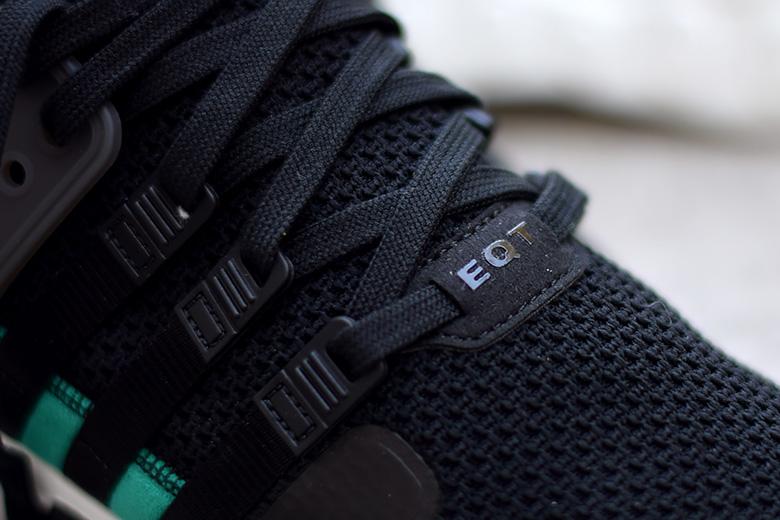 adidas-eqt-support-adv-sub-green-4