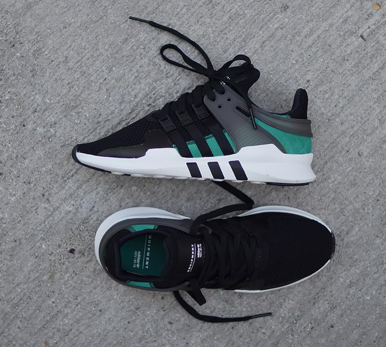 adidas-eqt-support-adv-sub-green-5