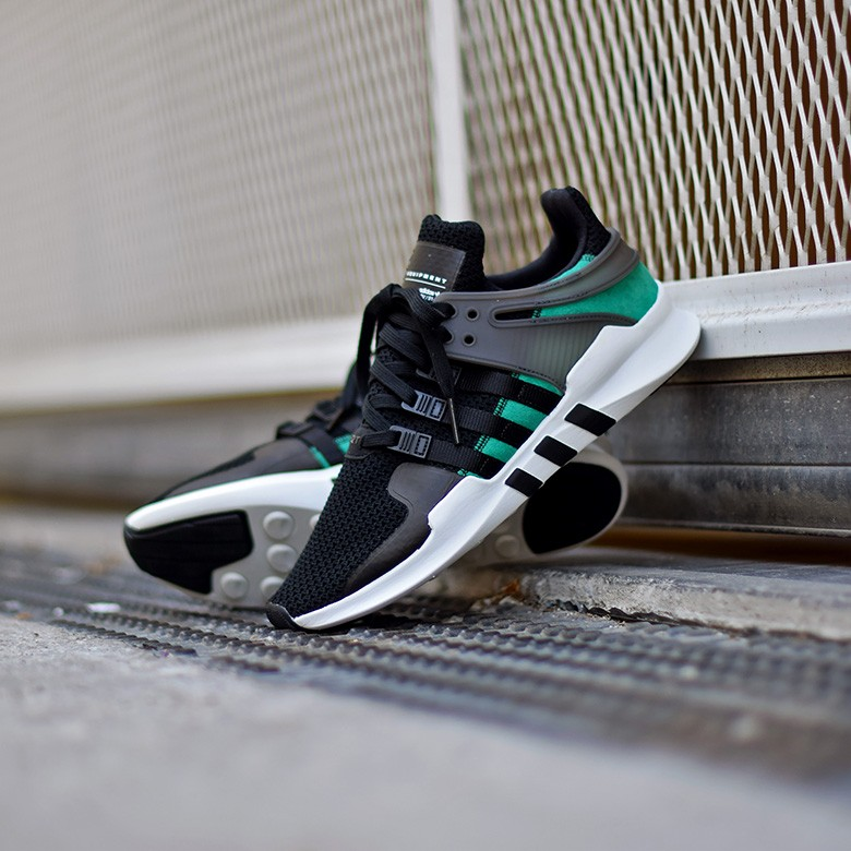Adidas Originals Eqt Aug2417newreleases