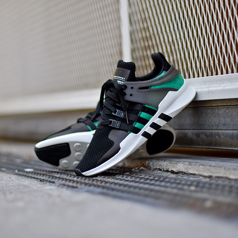 adidas-eqt-support-adv-sub-green