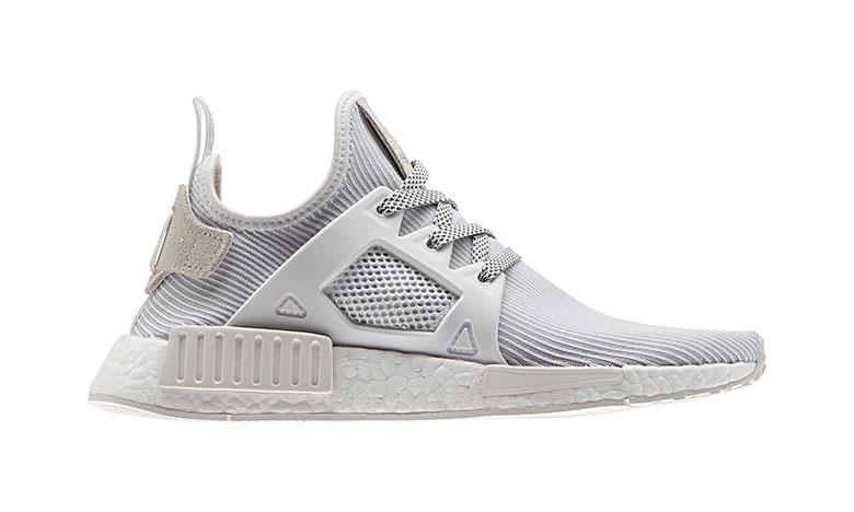 adidas-nmd-xr1-triple-white-3