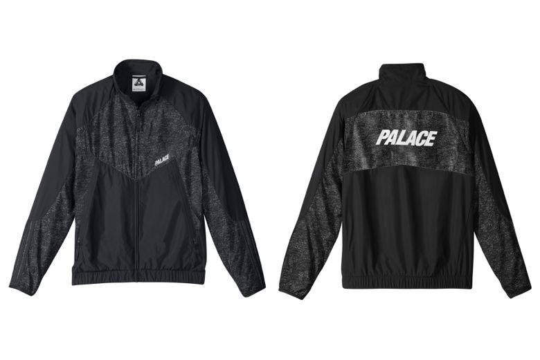adidas-palace-summer-2016-part-2-07