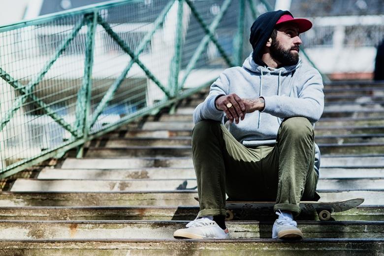adidas-skateboarding-lucas-premiere-adv-5
