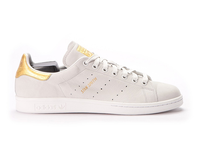 adidas doré stan smith