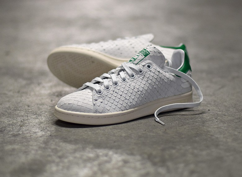 stan smith homme scratch adidas stan smith serpent