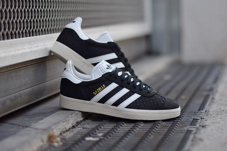 adidas-w-gazelle-prm-noir-3