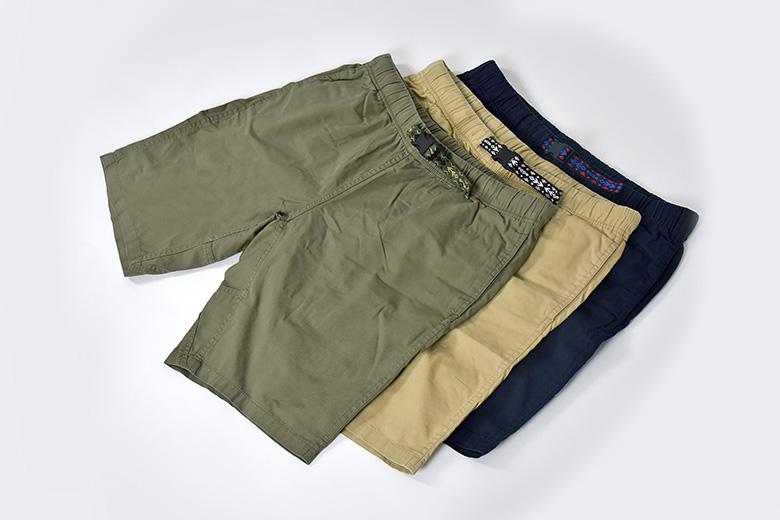 carhartt-colton-short