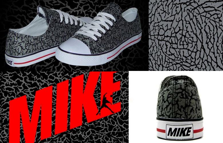 MIKE23 elephant