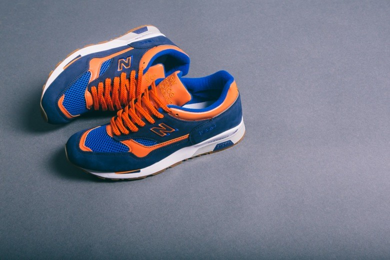 new balance 1500 NO WR Made in England-1