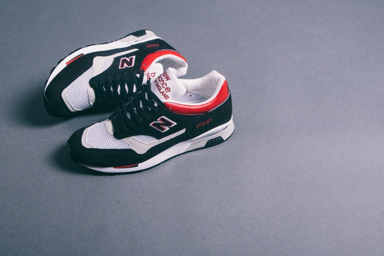new balance 1500 NO WR Made in England-3