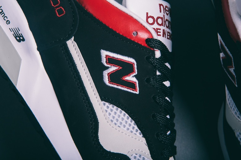 new balance 1500 NO WR Made in England-4