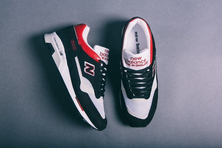 new balance 1500 NO WR Made in England-6
