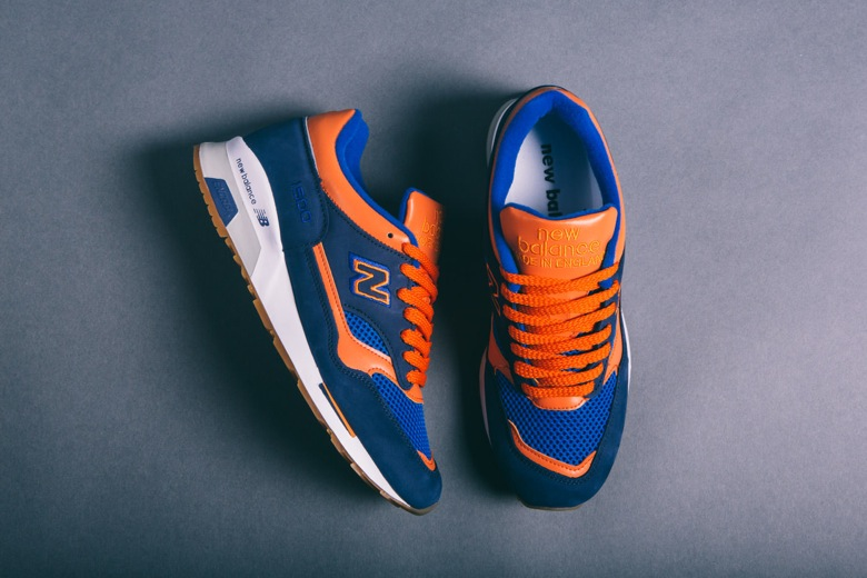 new balance 1500 NO WR Made in England-7
