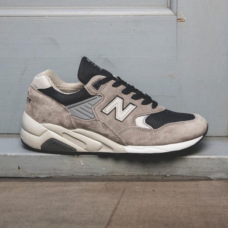 new balance 585 made in USA-2