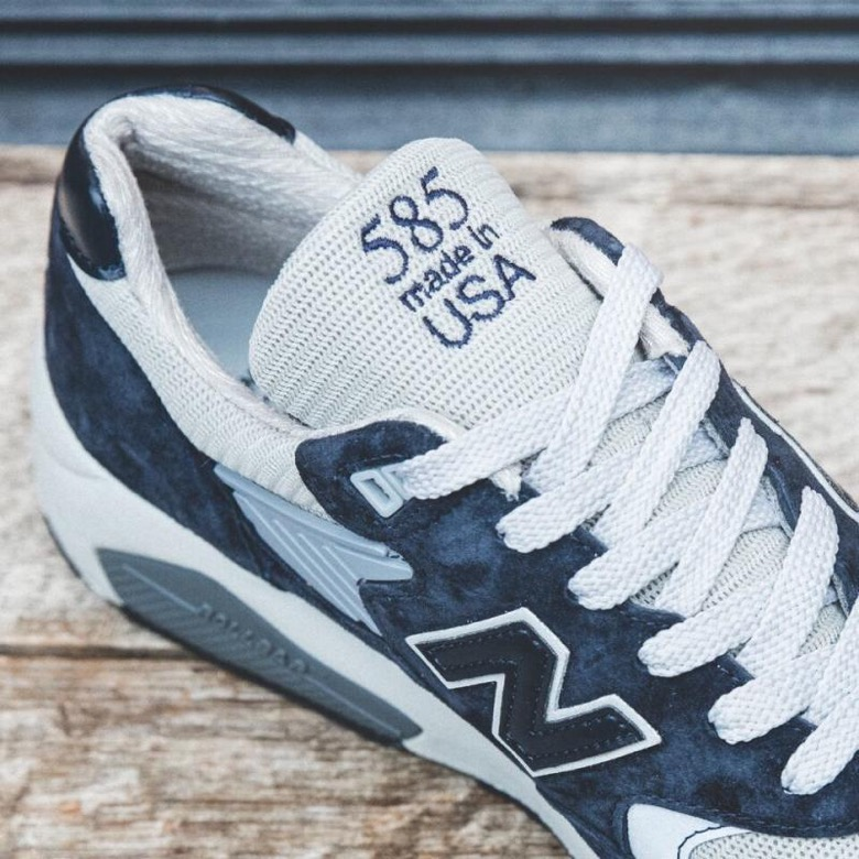 new balance 585 made in USA-4