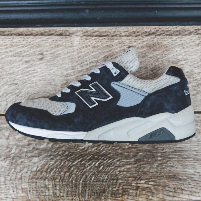 new balance 585 made in USA-5