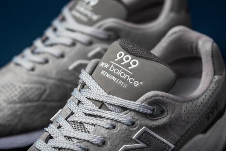 new balance 999 30th anniversary-5