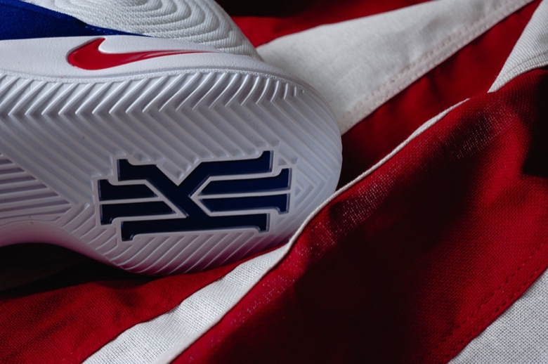 nike kyrie 2 USA-4