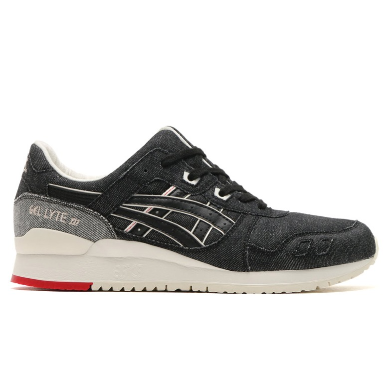 Asics-Gel-Lyte-3-Selvedge-Denim-2
