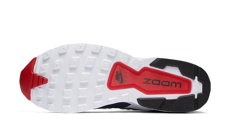 Nike Air Zoom Pegasus 92 PRM Olympic