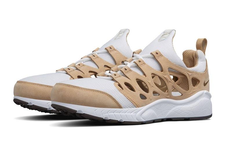 Nike-Air-Zoom-Chalapuka-01