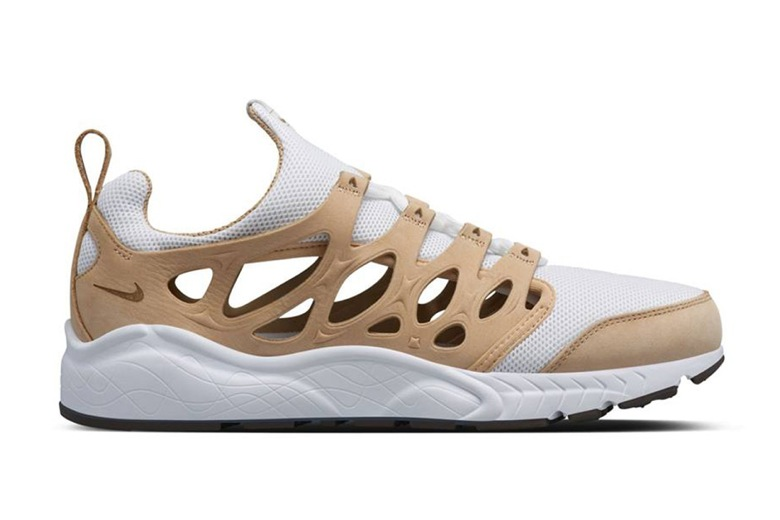 Nike-Air-Zoom-Chalapuka-02