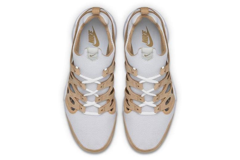 Nike-Air-Zoom-Chalapuka-03