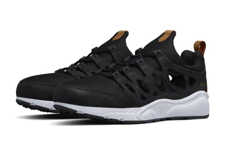 Nike-Air-Zoom-Chalapuka-05