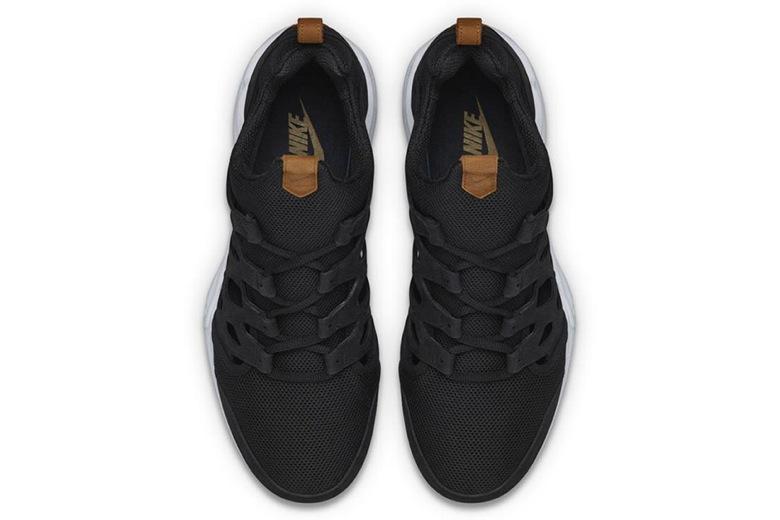 Nike-Air-Zoom-Chalapuka-07