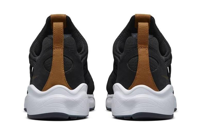 Nike-Air-Zoom-Chalapuka-08