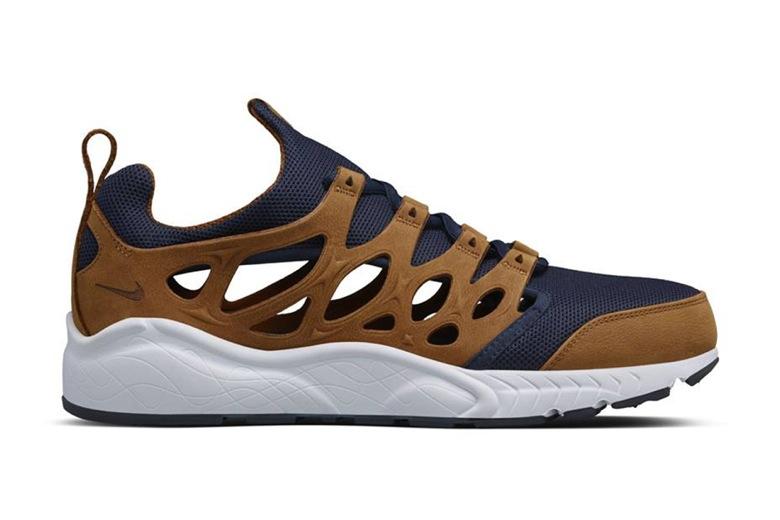 Nike-Air-Zoom-Chalapuka-10