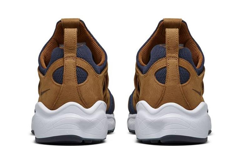 Nike-Air-Zoom-Chalapuka-12