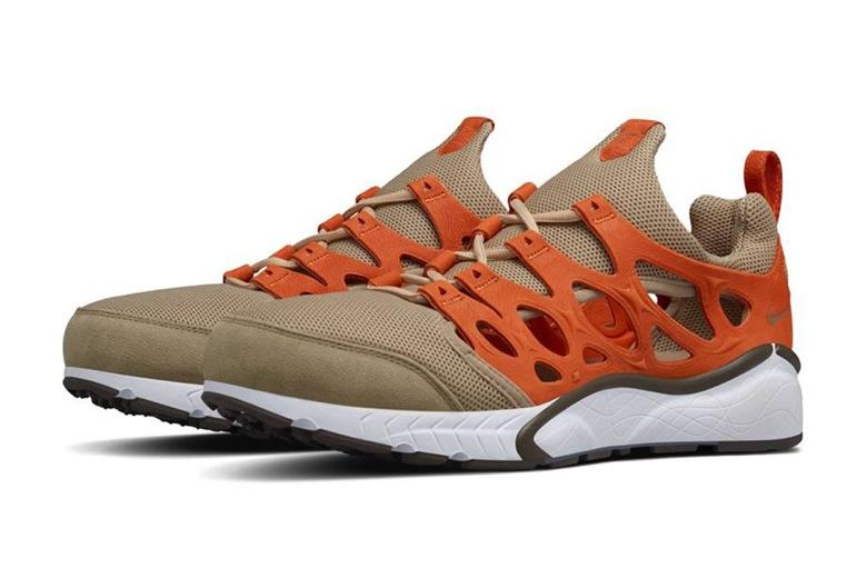 Nike-Air-Zoom-Chalapuka-13