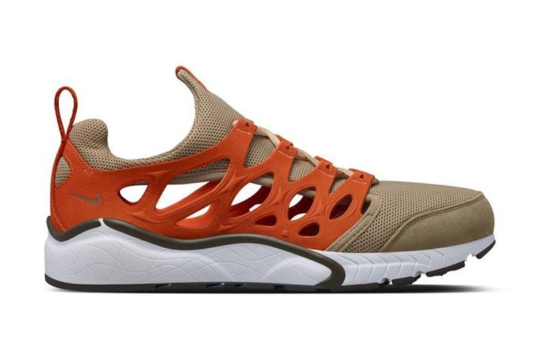 Nike-Air-Zoom-Chalapuka-14