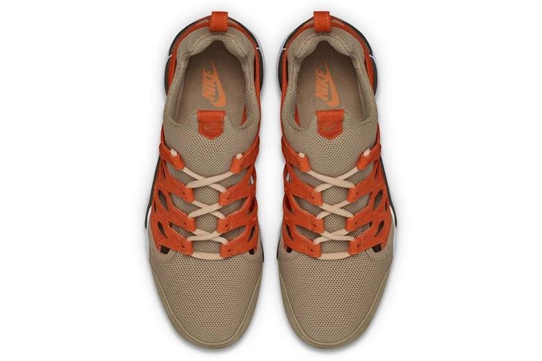 Nike-Air-Zoom-Chalapuka-15