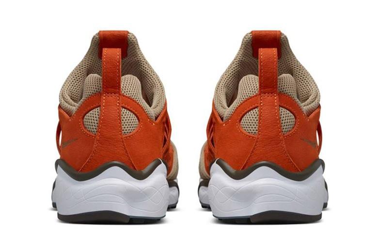 Nike-Air-Zoom-Chalapuka-16
