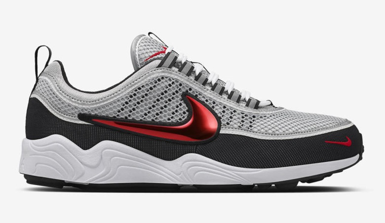 Nike-Air-Zoom-Spiridon-16-02