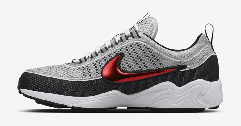 Nike-Air-Zoom-Spiridon-16-03