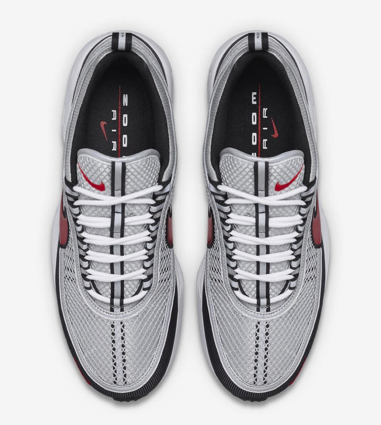 Nike-Air-Zoom-Spiridon-16-04