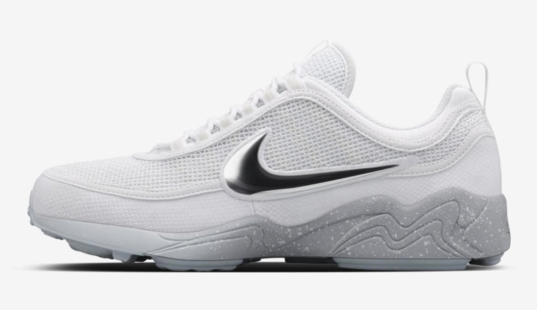Nike-Air-Zoom-Spiridon-16-08