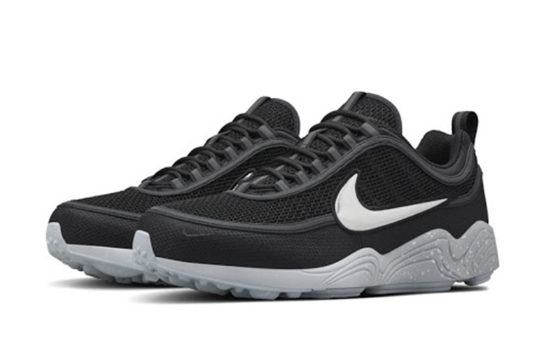 Nike-Air-Zoom-Spiridon-16-11