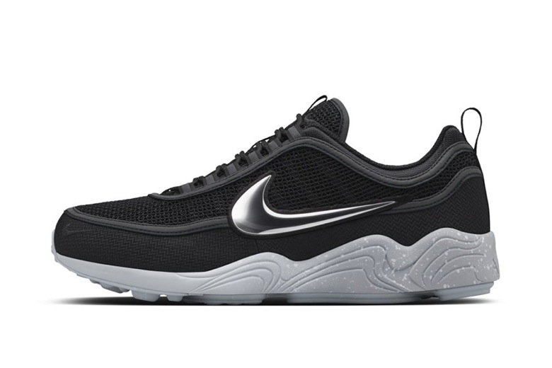 Nike-Air-Zoom-Spiridon-16-12