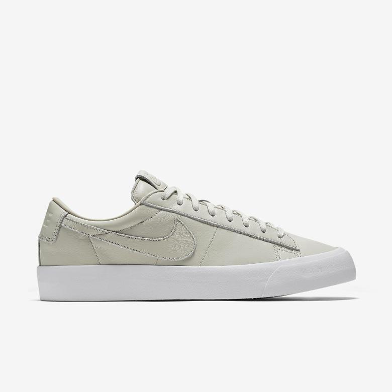 Nike-Blazer-Studio-QS-Pack-01