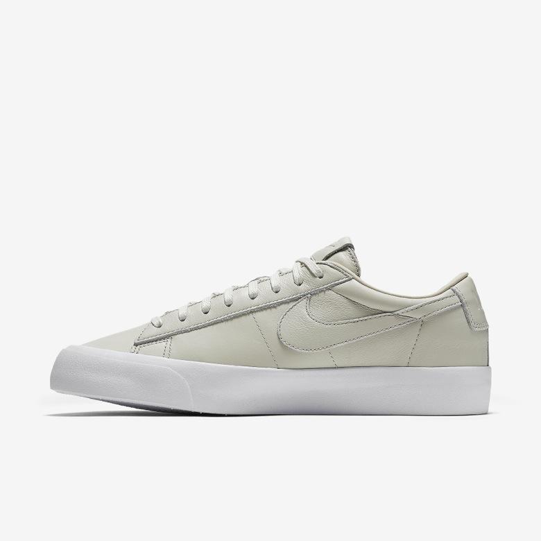 Nike-Blazer-Studio-QS-Pack-02