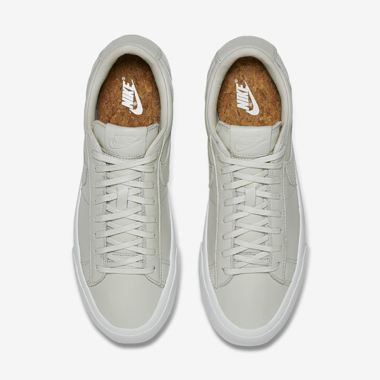 Nike-Blazer-Studio-QS-Pack-03