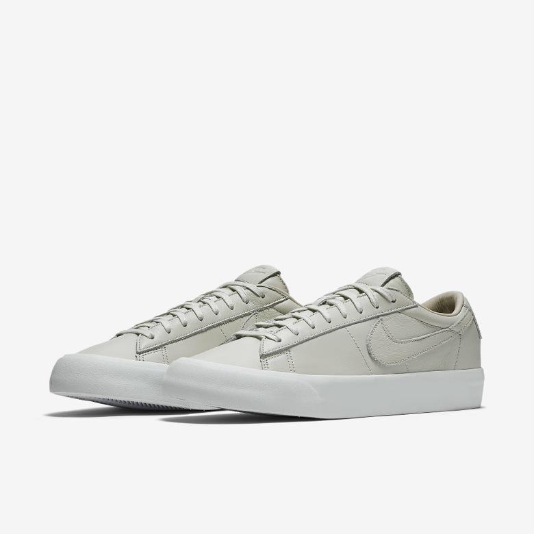 Nike-Blazer-Studio-QS-Pack-04