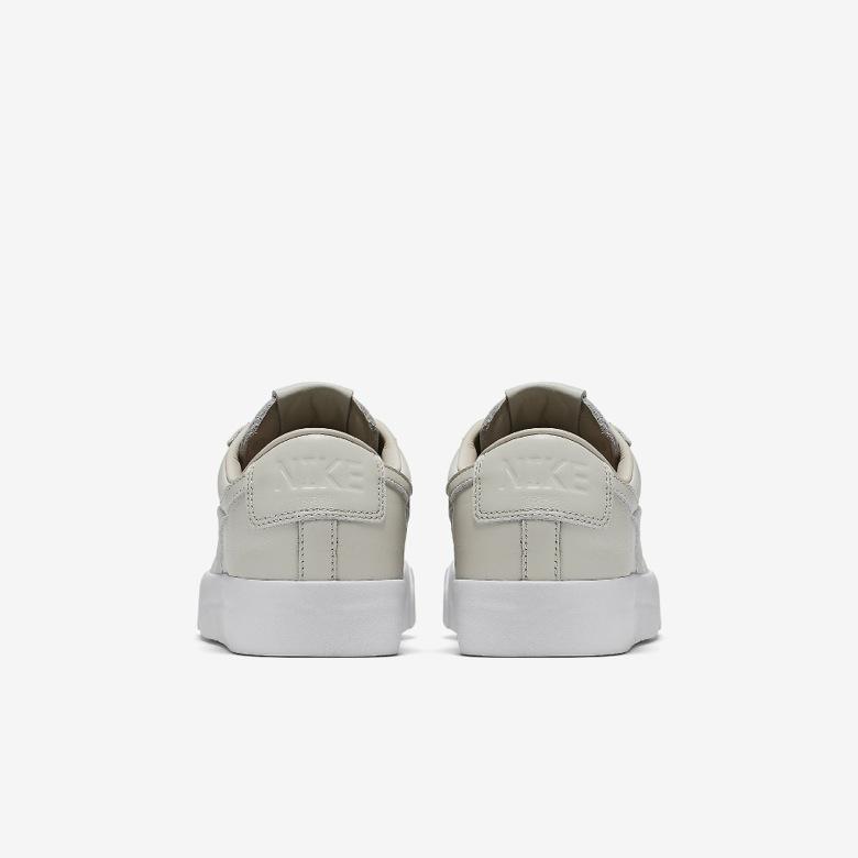 Nike-Blazer-Studio-QS-Pack-05