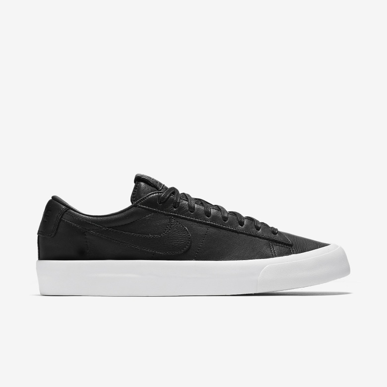 Nike-Blazer-Studio-QS-Pack-06